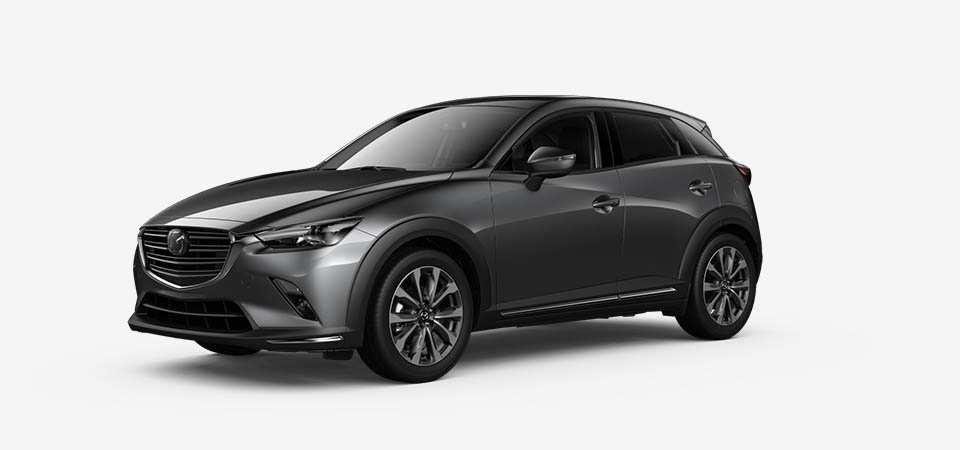 29 All New X3 Mazda 2019 Configurations by X3 Mazda 2019