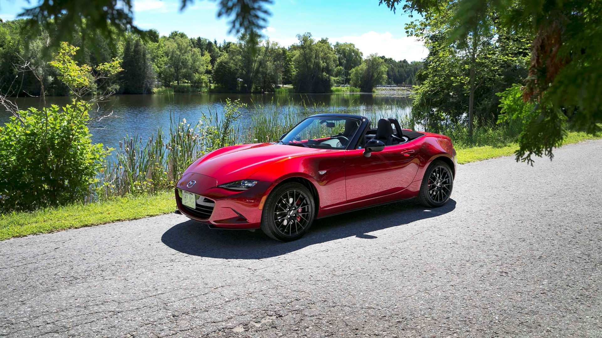 29 Best Review 2019 Mazda Mx 5 Gt S Rumors for 2019 Mazda Mx 5 Gt S