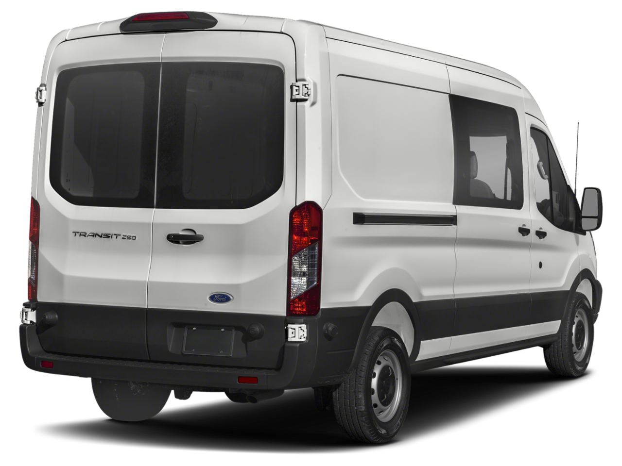 29 Best Review Best 2019 Ford Transit Cargo Van Review And Price Picture with Best 2019 Ford Transit Cargo Van Review And Price