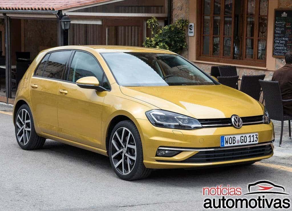 29 Best Review Linha Volkswagen 2019 Speed Test with Linha Volkswagen 2019