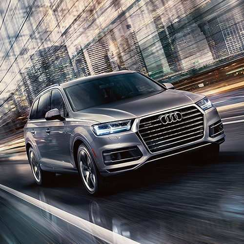 29 Best Review New When Will 2019 Audi Q7 Be Available New Engine Release Date for New When Will 2019 Audi Q7 Be Available New Engine