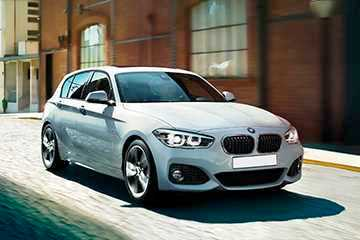 29 Best Review The The New Bmw 1 Series 2019 Price Pricing with The The New Bmw 1 Series 2019 Price
