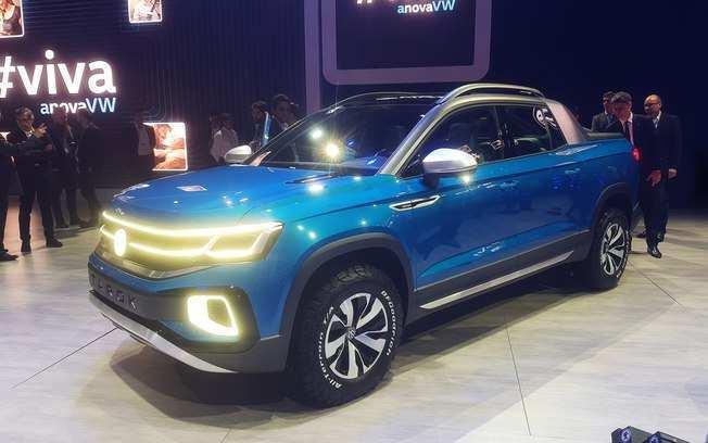 29 Best Review Volkswagen Lancamento 2019 Price History with Volkswagen Lancamento 2019 Price