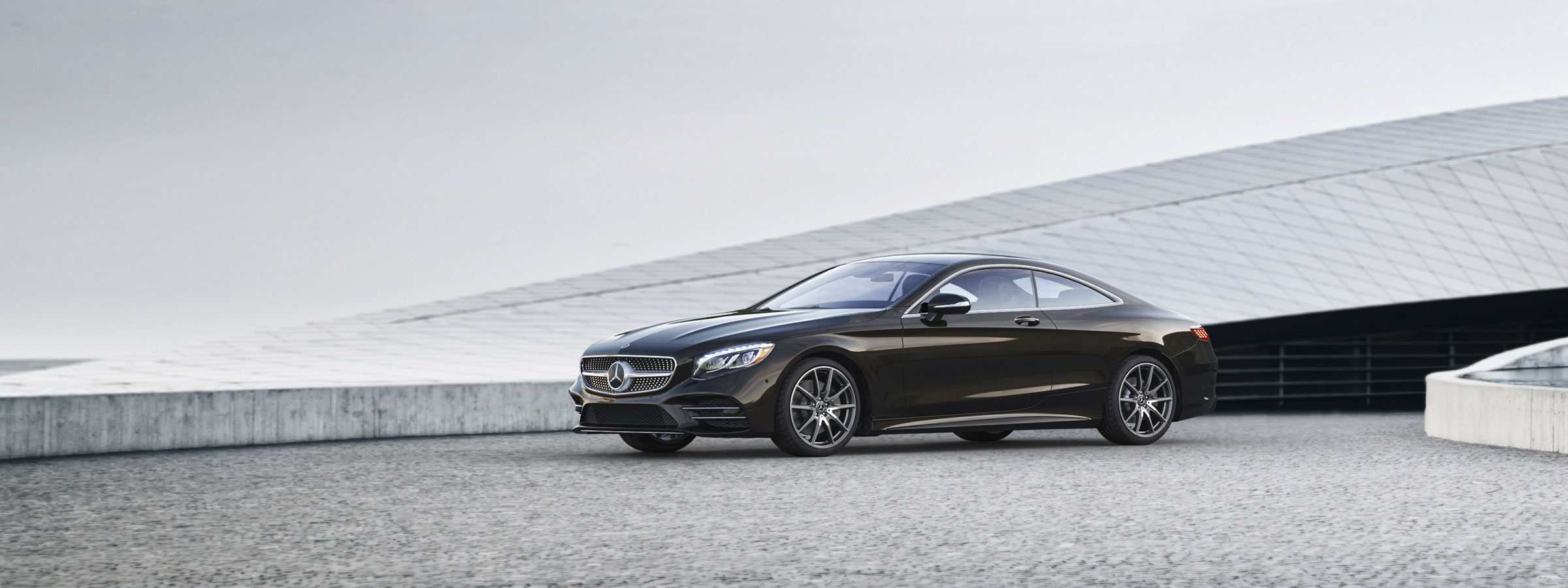 29 Concept of Mercedes S Class Coupe 2019 Interior for Mercedes S Class Coupe 2019
