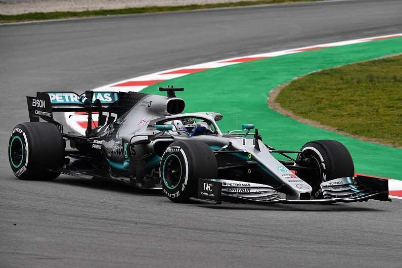 29 Concept of New Bottas Mercedes 2019 Review And Release Date Price and Review for New Bottas Mercedes 2019 Review And Release Date