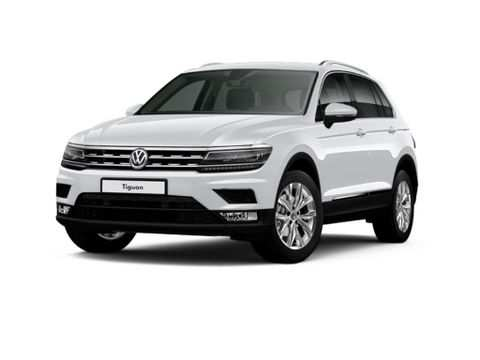 29 Concept of Volkswagen Touareg 2019 Price In Kuwait Review Overview with Volkswagen Touareg 2019 Price In Kuwait Review