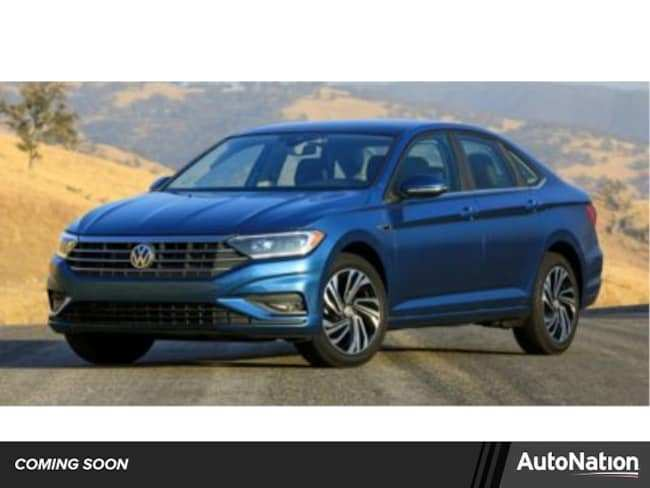 29 Gallery of 2019 Volkswagen Jetta Vin Review by 2019 Volkswagen Jetta Vin