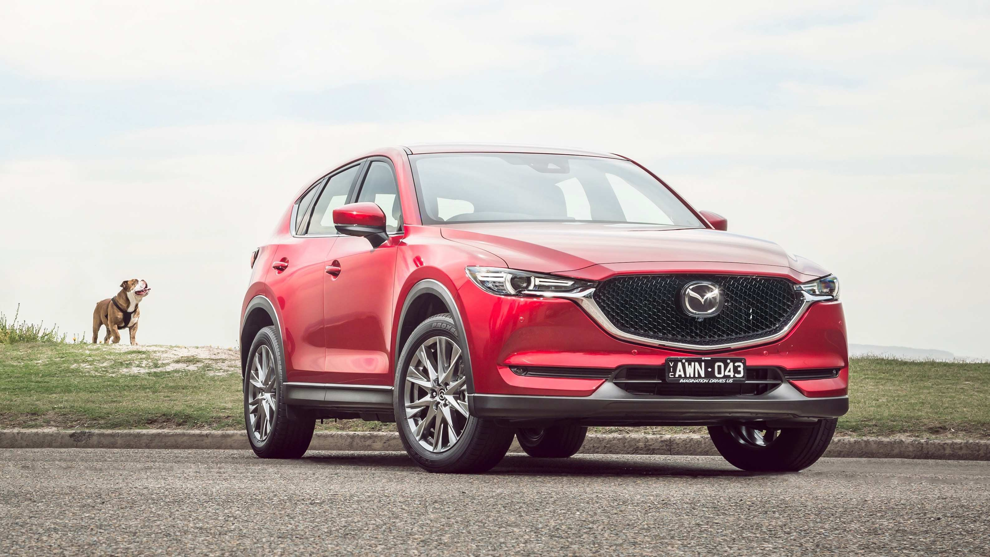 29 Gallery of Best Mazda Cx 5 2019 Australia Review And Price New Concept by Best Mazda Cx 5 2019 Australia Review And Price