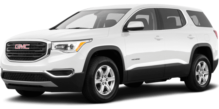 29 Gallery of Gmc 2019 Acadia Price And Release Date Wallpaper for Gmc 2019 Acadia Price And Release Date