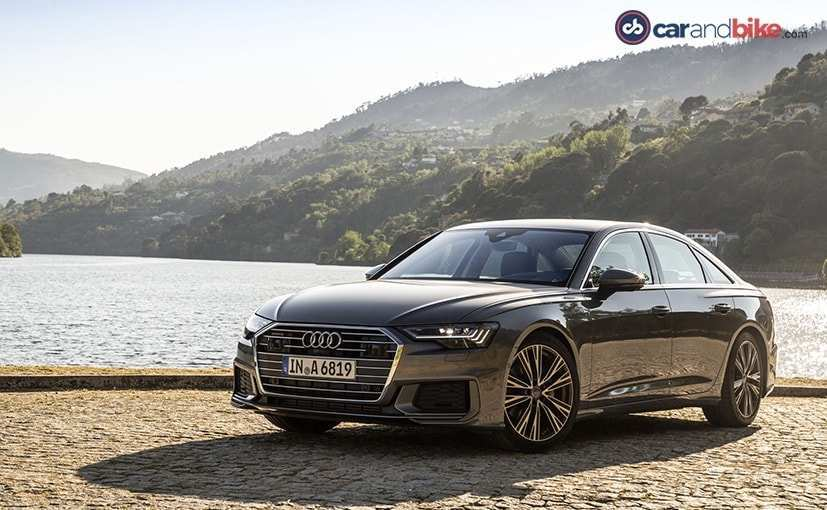 29 Gallery of The Diesel Audi 2019 Price And Review Price and Review for The Diesel Audi 2019 Price And Review