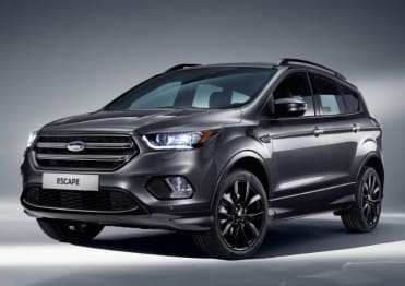 29 Great Ford In 2019 Specs Spy Shoot with Ford In 2019 Specs