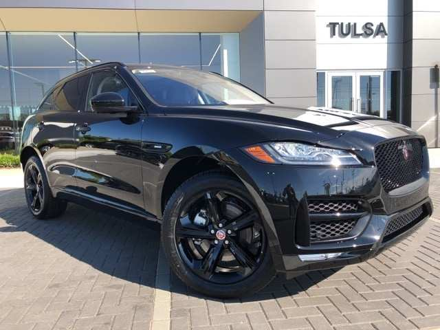 29 Great Jaguar Suv 2019 Price New Interior Model by Jaguar Suv 2019 Price New Interior