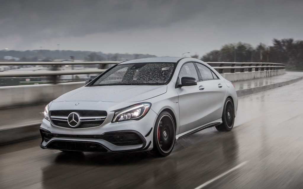 29 Great Mercedes 2019 News Review Spesification with Mercedes 2019 News Review