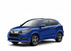 29 Great The New Hrv Honda 2019 Price Concept with The New Hrv Honda 2019 Price