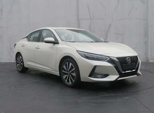29 Great The Sentra Nissan 2019 Spesification Redesign with The Sentra Nissan 2019 Spesification