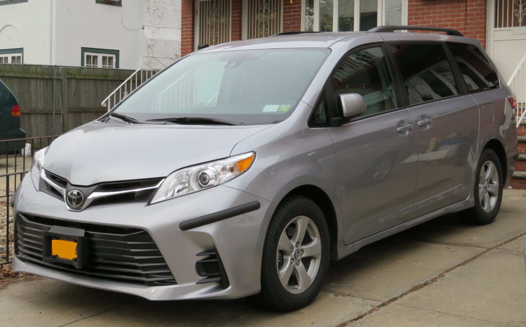 29 Great The Toyota 2019 V6 Release Date Interior for The Toyota 2019 V6 Release Date
