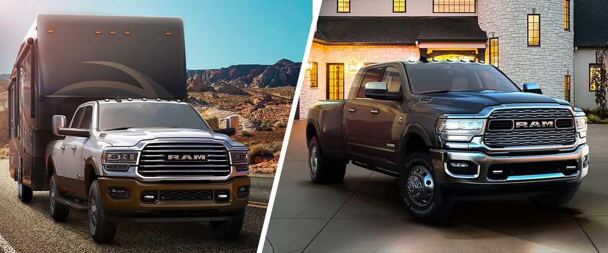 29 Great The When Can You Buy A 2019 Dodge Ram Release Date Ratings with The When Can You Buy A 2019 Dodge Ram Release Date