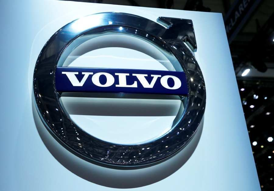 29 Great Volvo To Go Electric By 2019 Concept for Volvo To Go Electric By 2019