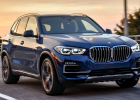 29 Great When Is The Bmw X5 2019 Release Date Engine Performance and New Engine for When Is The Bmw X5 2019 Release Date Engine