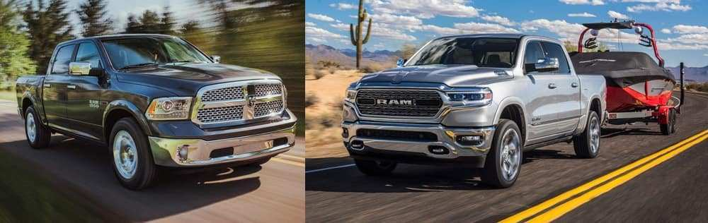 29 New 2019 Dodge Ram Accessories Review And Price History with 2019 Dodge Ram Accessories Review And Price