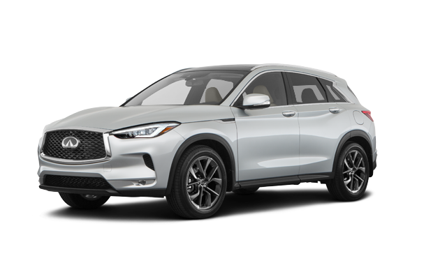 29 New Best 2019 Infiniti Qx50 Autograph Price Engine with Best 2019 Infiniti Qx50 Autograph Price