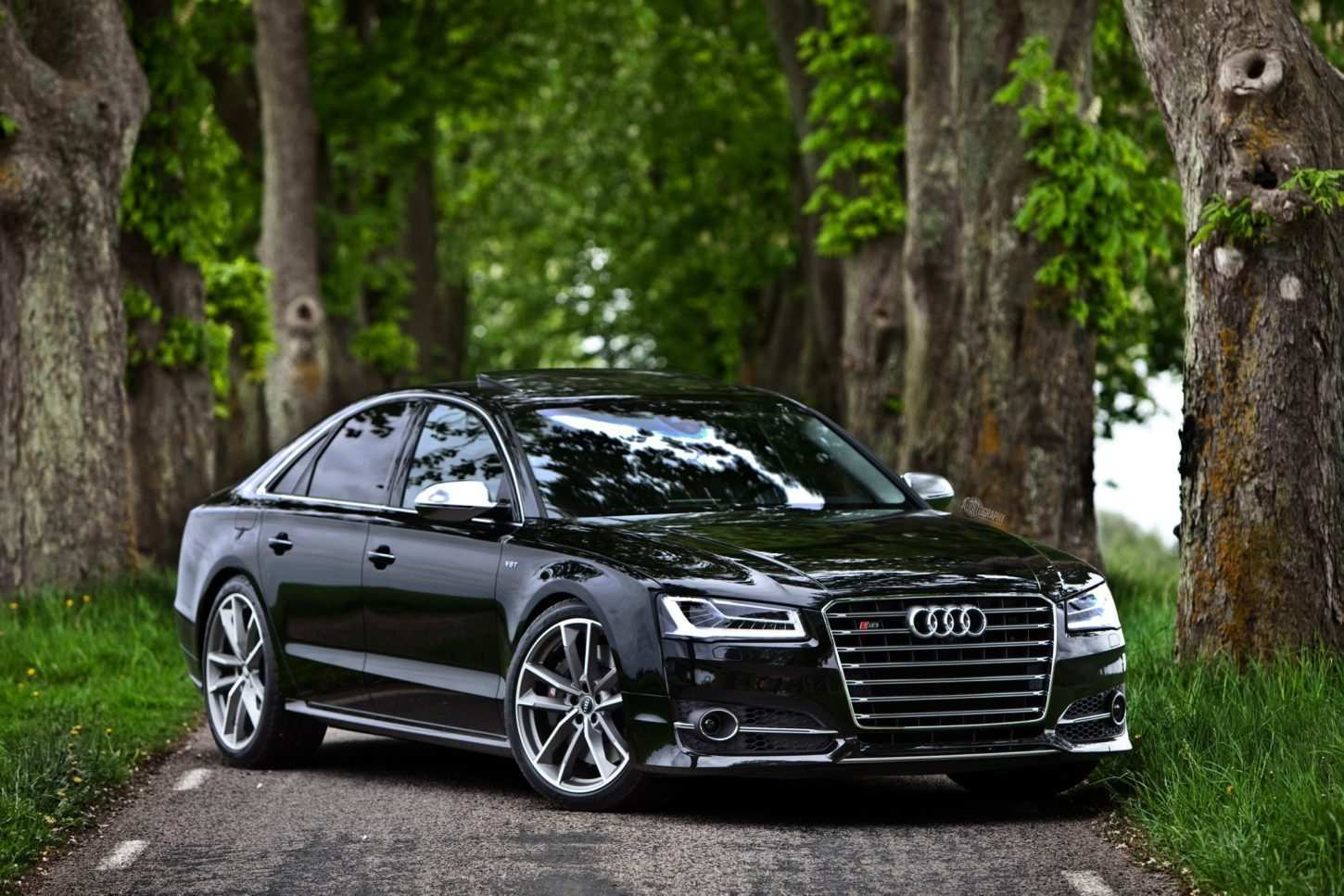 29 New S8 Audi 2019 Engine Redesign with S8 Audi 2019 Engine
