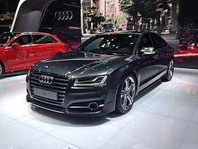 29 New S8 Audi 2019 Engine Spy Shoot by S8 Audi 2019 Engine