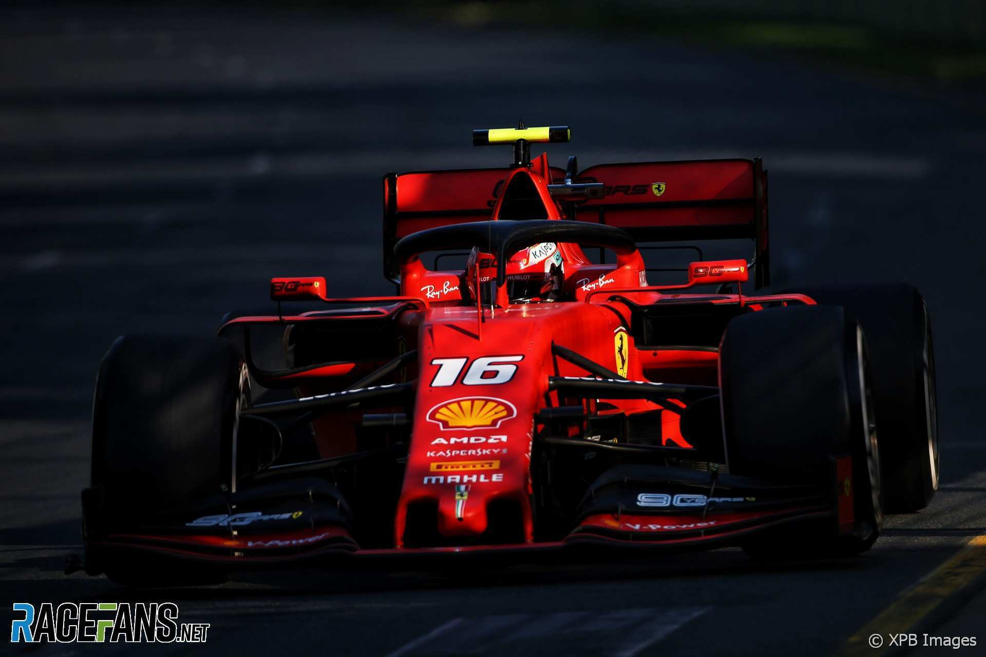29 The Best Ferrari Leclerc 2019 Specs And Review Pricing by Best Ferrari Leclerc 2019 Specs And Review
