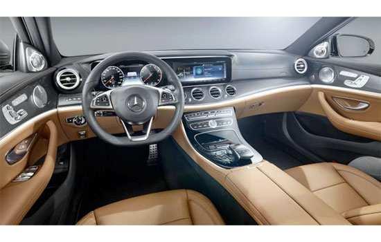 29 The New Volkswagen Sedan 2019 Interior Release Date by New Volkswagen Sedan 2019 Interior