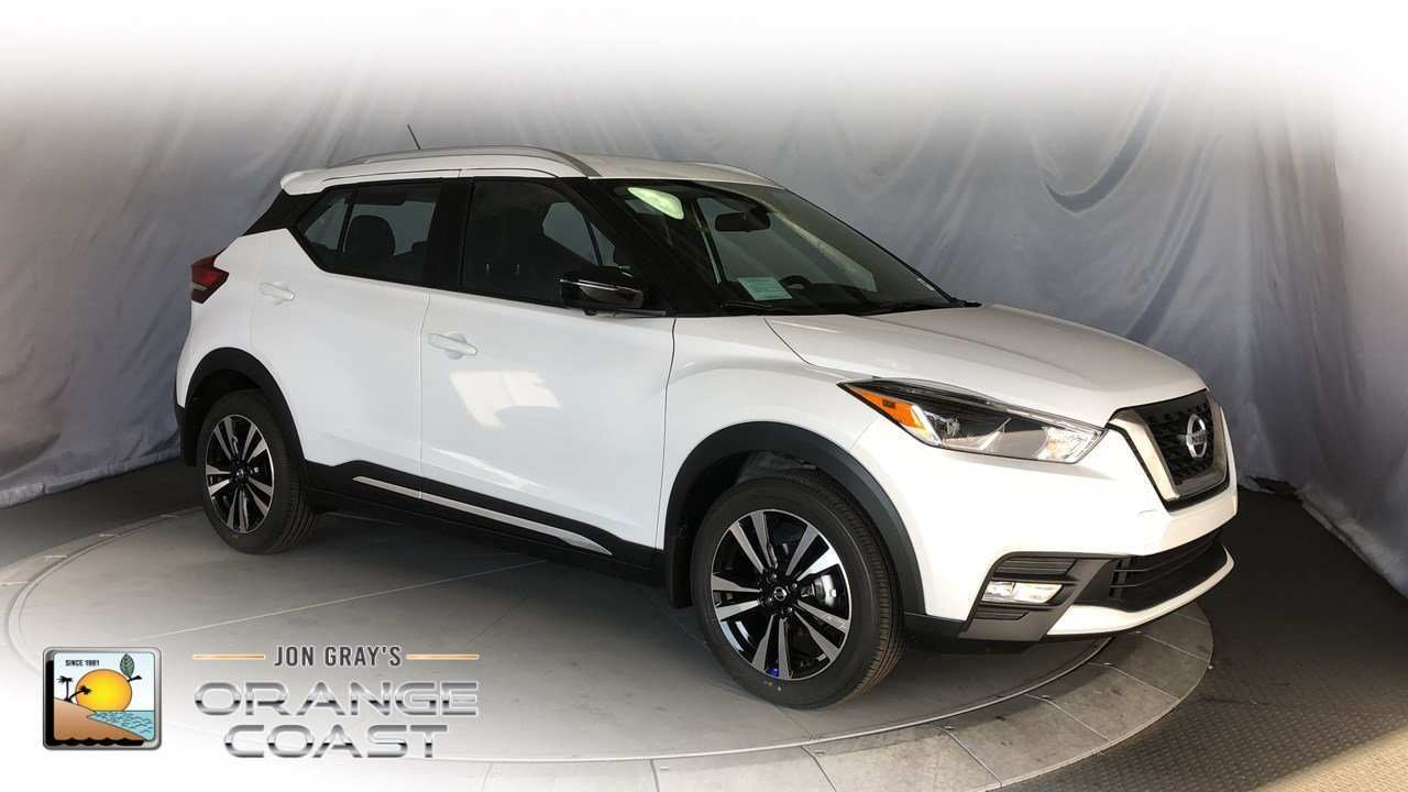 29 The Nissan Kicks 2019 Preco Specs And Review Price by Nissan Kicks 2019 Preco Specs And Review