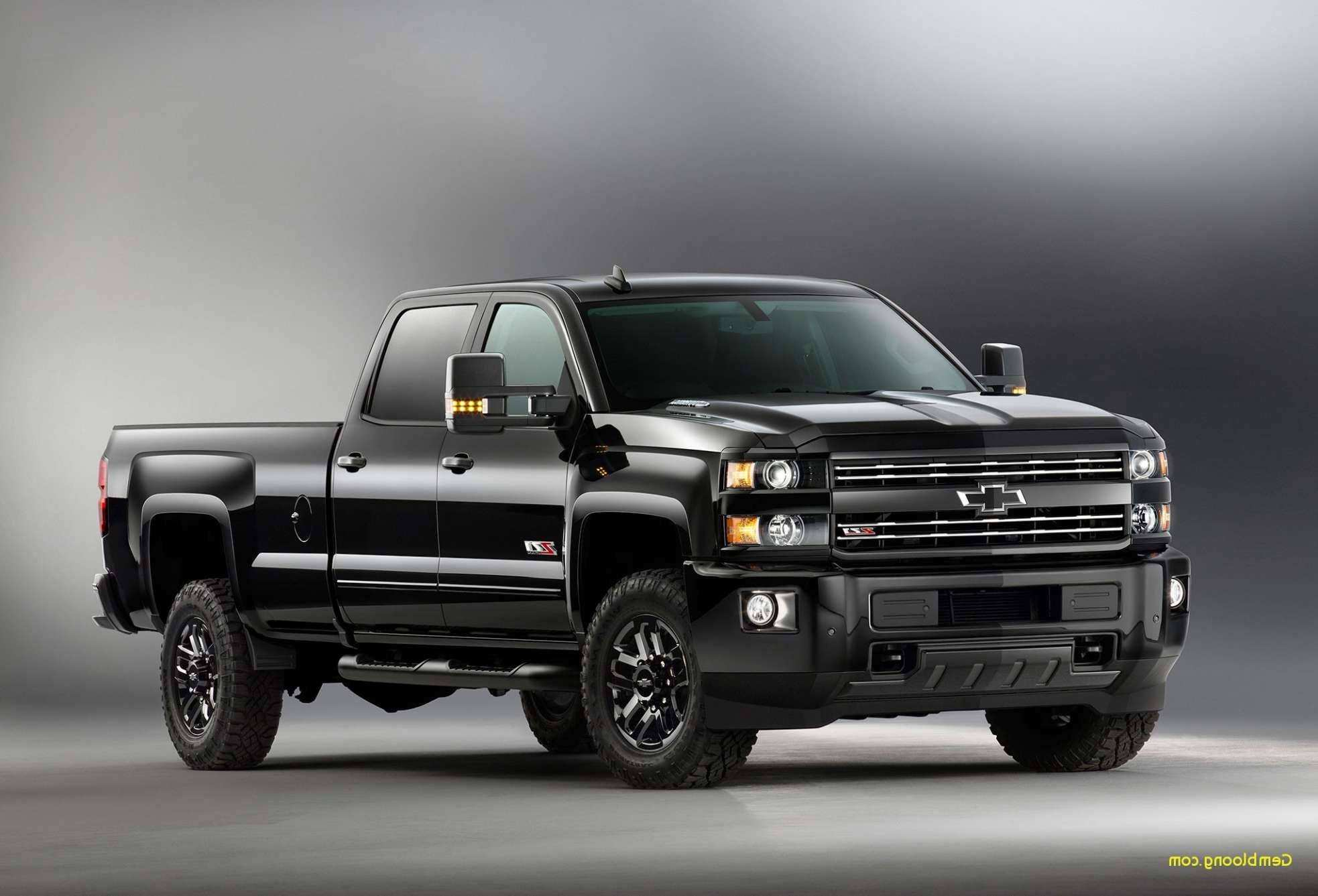29 The The 2019 Chevrolet Duramax Specs Price And Release Date Interior by The 2019 Chevrolet Duramax Specs Price And Release Date