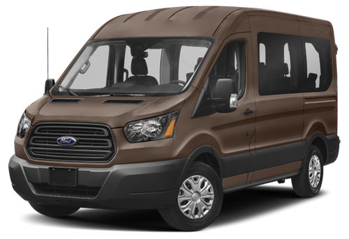 30 All New Ford Transit 2019 Changes Redesign Price And Review Interior with Ford Transit 2019 Changes Redesign Price And Review