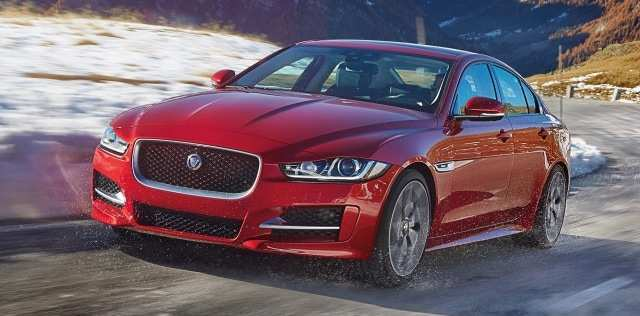 30 All New New Jaguar 2019 Cars Specs And Review Model by New Jaguar 2019 Cars Specs And Review