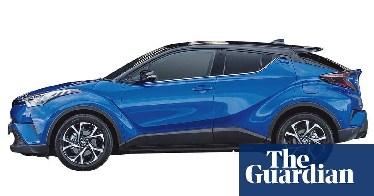 30 All New New Toyota Bursaries 2019 Review And Release Date Overview with New Toyota Bursaries 2019 Review And Release Date