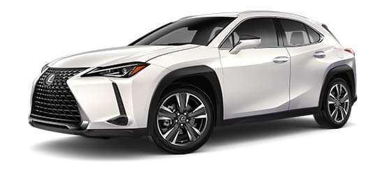 30 Best Review 2019 Lexus Ux Hybrid Picture with 2019 Lexus Ux Hybrid