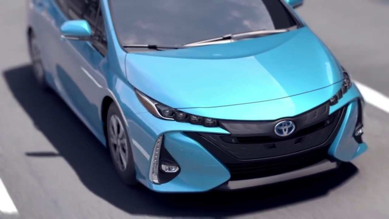 30 Best Review Best Prius Toyota 2019 Spesification Specs and Review for Best Prius Toyota 2019 Spesification