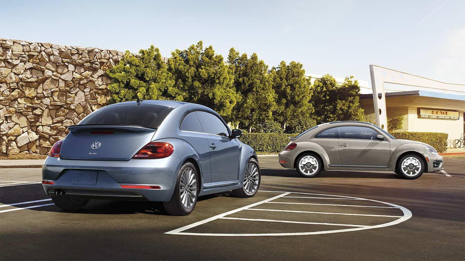 30 Best Review Best Volkswagen Beetle Convertible 2019 New Review Concept for Best Volkswagen Beetle Convertible 2019 New Review