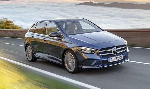 30 Best Review Mercedes 2019 B Class Reviews with Mercedes 2019 B Class