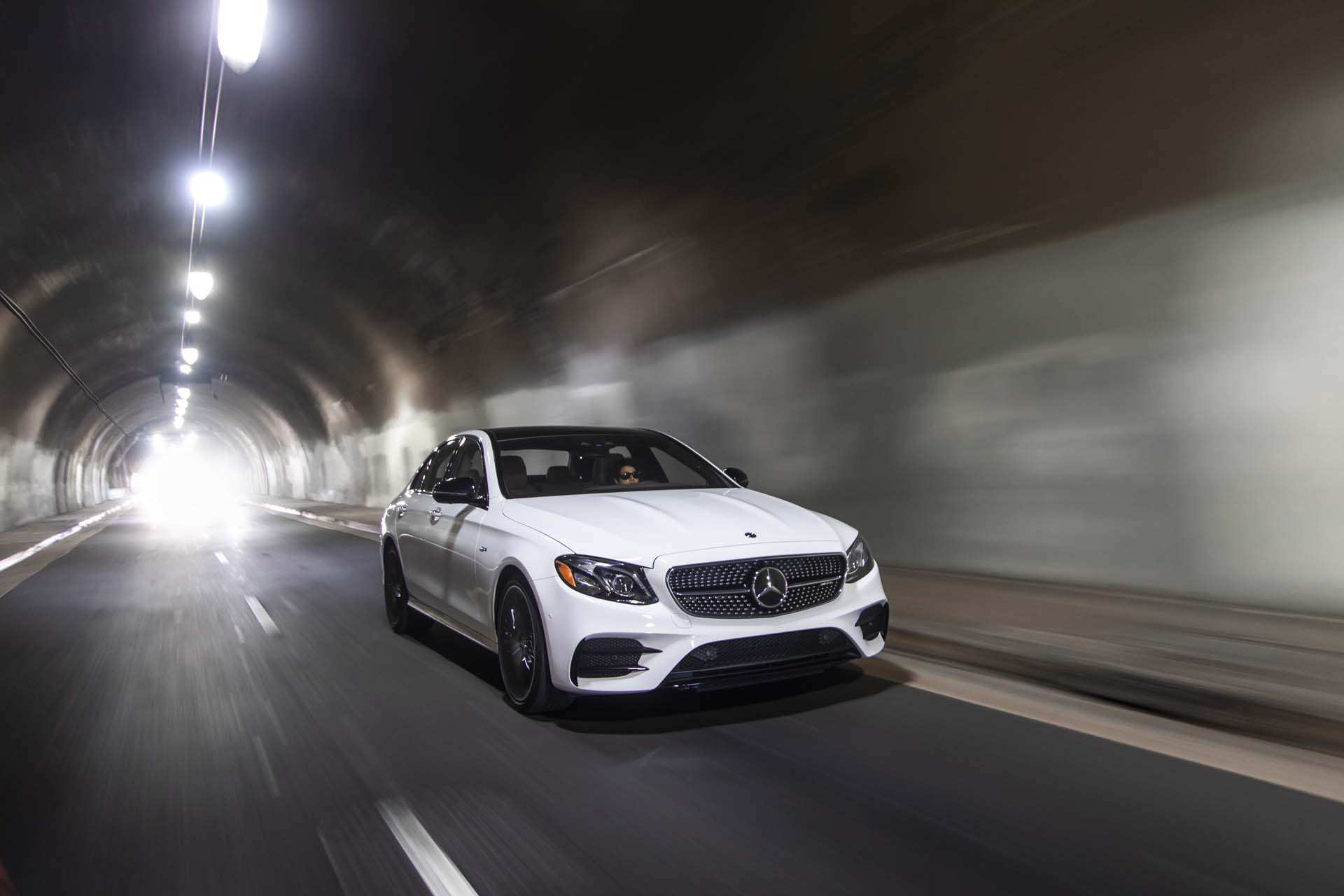 30 Best Review New Mercedes 2019 E Class Price First Drive Specs and Review for New Mercedes 2019 E Class Price First Drive