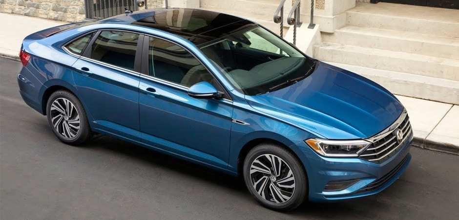 30 Best Review Vw Jetta 2019 Canada Photos by Vw Jetta 2019 Canada