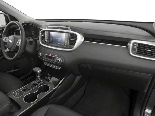 30 Concept of 2019 Kia Sorento Trim Levels Price and Review by 2019 Kia Sorento Trim Levels