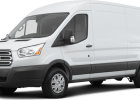 30 Concept of Ford Transit 2019 Changes Redesign Price And Review Price and Review with Ford Transit 2019 Changes Redesign Price And Review
