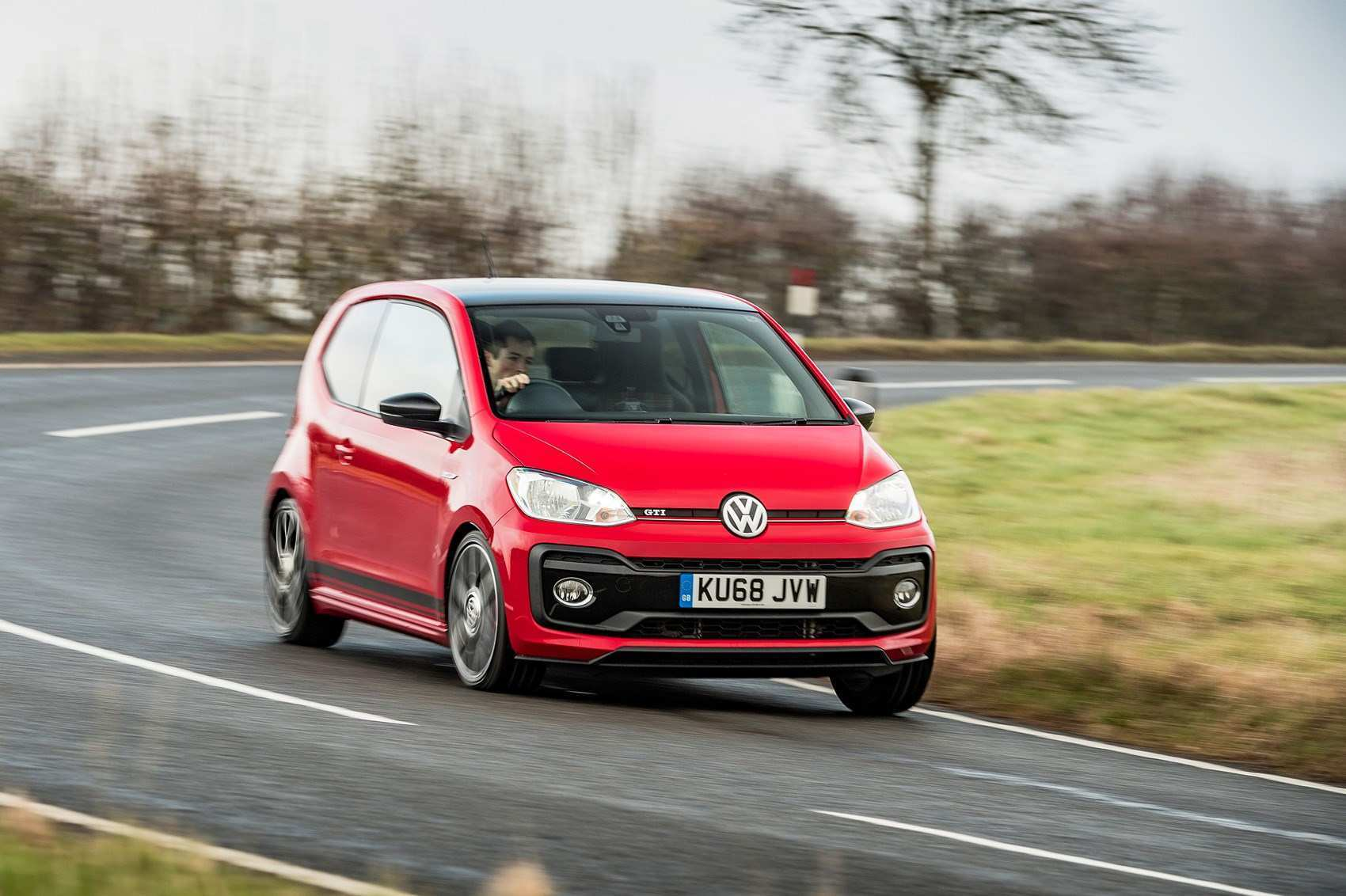 30 Concept of Vw Up 2019 Model with Vw Up 2019