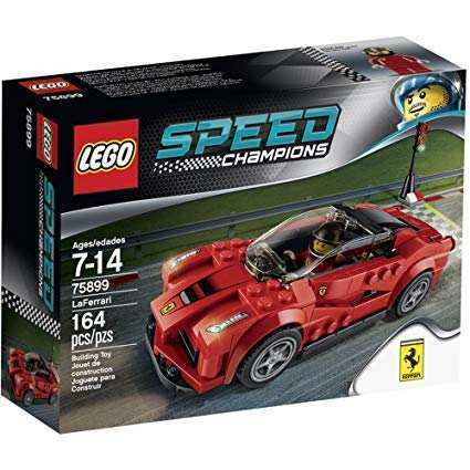 30 Gallery of Lego Ferrari 2019 Release Specs And Review New Review with Lego Ferrari 2019 Release Specs And Review