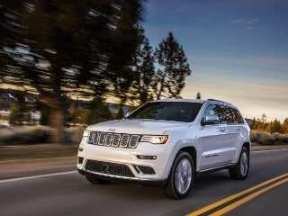 30 Gallery of New Gmc 2019 Jeep Performance And New Engine Price for New Gmc 2019 Jeep Performance And New Engine