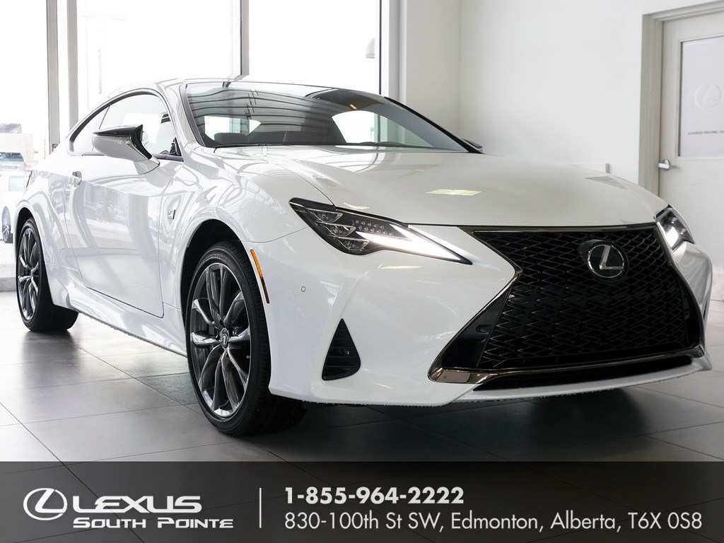 30 Gallery of The Lexus 2019 Camera Picture Images for The Lexus 2019 Camera Picture
