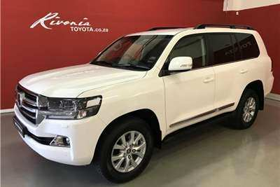 30 Gallery of Toyota Prado 2019 Pricing with Toyota Prado 2019