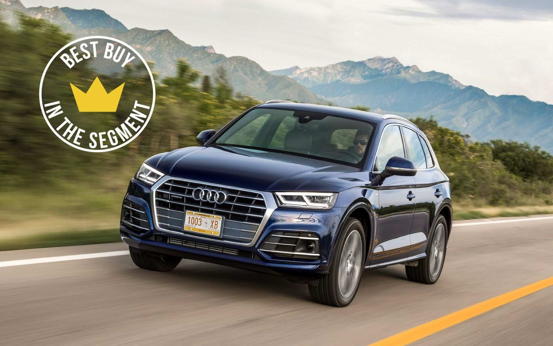 30 Great Audi Sq5 2019 Order Guide New Release Pictures with Audi Sq5 2019 Order Guide New Release
