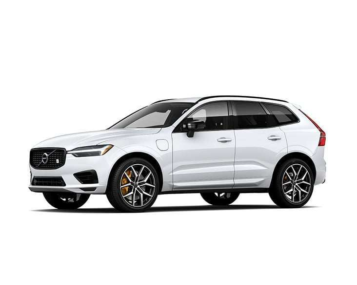30 Great New 2019 Volvo Hybrid Suv Specs Pricing for New 2019 Volvo Hybrid Suv Specs
