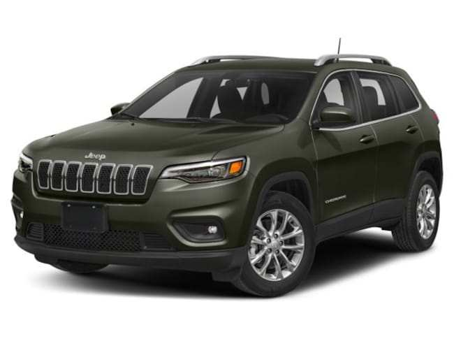 30 Great New Green Jeep 2019 Engine New Review with New Green Jeep 2019 Engine